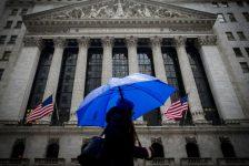 ABD piyasaları kapanışta düştü; Dow Jones Industrial Average 0,52% değer kaybetti