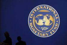 Türkiye ve Polonya gibi ülkelerde bu yıl %3-4 arası büyüme bekleyen IMF, Türkiye'de artan siyasi risklere dikkat çekti