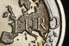 Forex – Euro, Amerikan doları ve yen karşısında değer kaybetti
