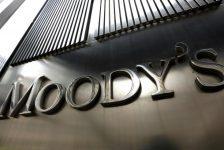 Moody's Güney Afrika Bankacılık Sisteminin Notunu İndirdi
