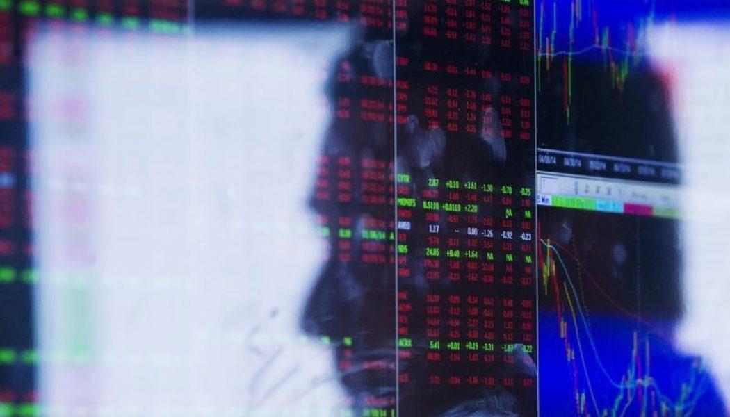 Yurtiçinde yerleşiklerin YP mevduat ve fonları geçen hafta $2.7 mlyr azalışla $157.9 mlyr oldu –TCMB