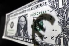 Forex – Amerikan doları yükseldi, euro baskı altında
