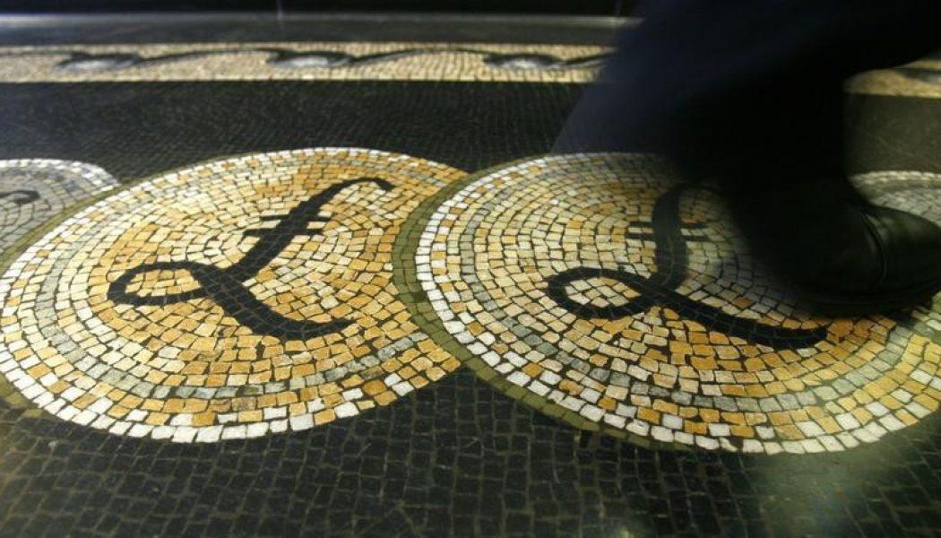 Forex – GBP/USD İngiltere Merkez Bankası kararı öncesi değer kaybetti