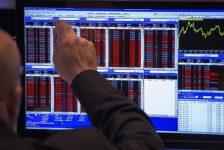 Nijerya piyasaları kapanışta düştü; NSE 30 0,79% değer kaybetti