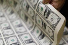 Forex – Amerikan doları, Yellen'ın yorumları sonrası değer kaybetti