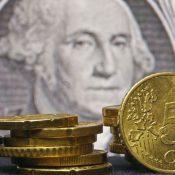Forex – Asya oturumu boyunca EUR/USD düştü