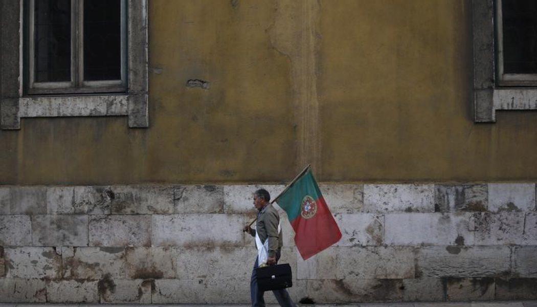 Portekiz piyasaları kapanışta düştü; PSI 20 0,68% değer kaybetti