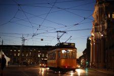 Portekiz piyasaları kapanışta yükseldi; PSI 20 0,37% değer kazandı