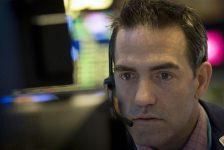 Danimarka piyasaları kapanışta düştü; OMX Copenhagen 20 0,21% değer kaybetti