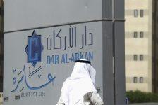 Suudi Arabistan piyasaları kapanışta yükseldi; Tadawul Borsası 0,10% değer kazandı
