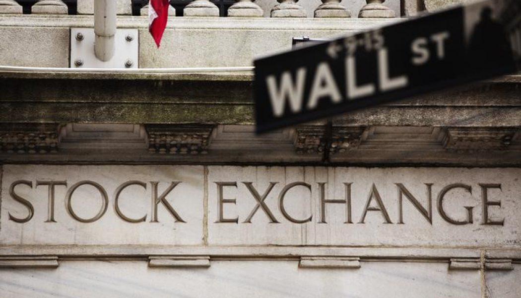 ABD piyasaları düşük bir açılış öngörüyor