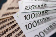 Forex –  EUR/JPY yükseldi