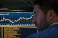 Salı Günü Piyasalarda Bilinmesi Gereken 5 Önemli Olay