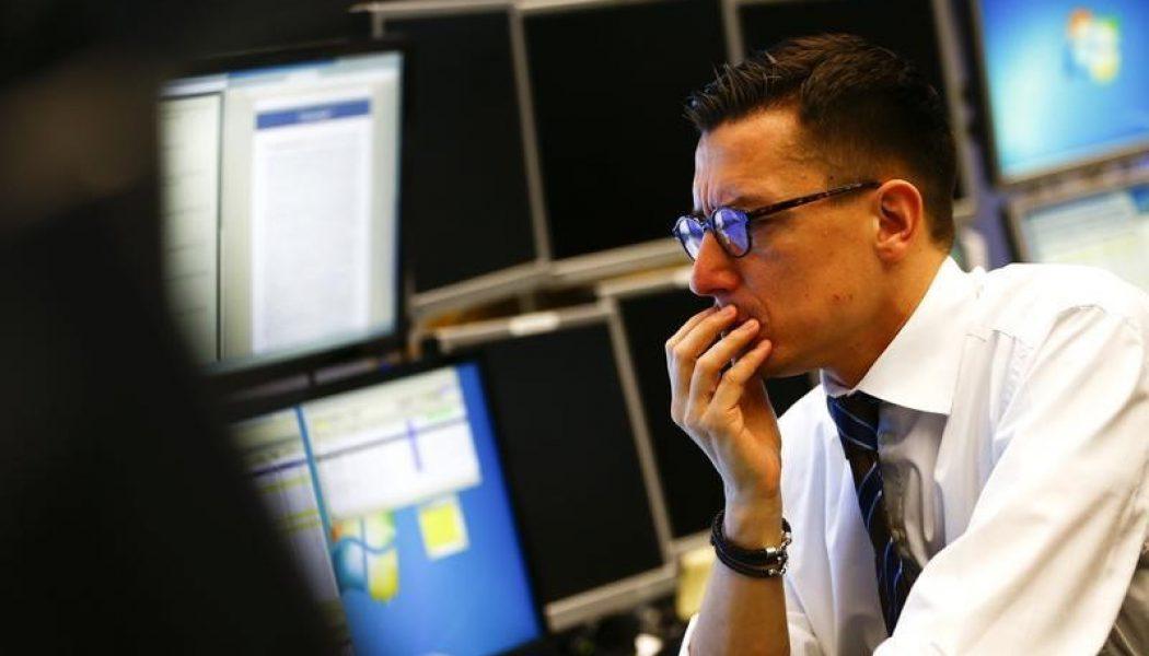 Norveç piyasaları kapanışta düştü; Oslo OBX 1,92% değer kaybetti