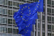 AB ile vize serbestisi kriterleri arasında yer alan Kolluk Gözetim Komisyonu kurulması yasası yayımlandı