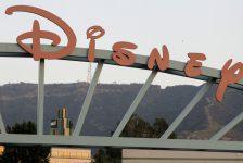 Teknosa Disney Collection ürünlerinin Türkiye ve EMEA bölgesinde satışı için anlaştı, ciroya yıllık 100 mln TL katkı bekliyor