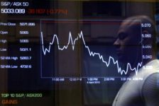 Avustralya piyasaları kapanışta yükseldi; S&P/ASX 200 0,28% değer kazandı