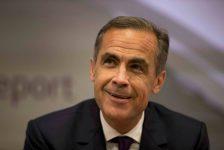 BoE Başkanı Carney – BoE, Brexit gizlilik dönemini kırabilir