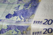 Forex – Euro, bölgeden gelen enflasyon verileri sonrası değer kazandı