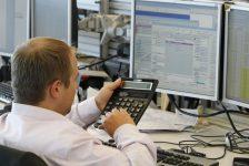 Rusya piyasaları kapanışta yükseldi; MICEX 0,82% değer kazandı
