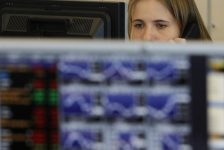 Rusya piyasaları kapanışta düştü; MICEX 1,34% değer kaybetti