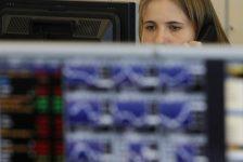 Rusya piyasaları kapanışta yükseldi; MICEX 0,43% değer kazandı