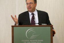 Fed 2016'da 2 veya 3 adet faiz artışı gerçekleştirecek – Williams