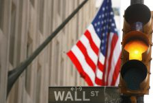 ABD piyasaları kapanışta düştü; Dow Jones Industrial Average 1,05% değer kaybetti