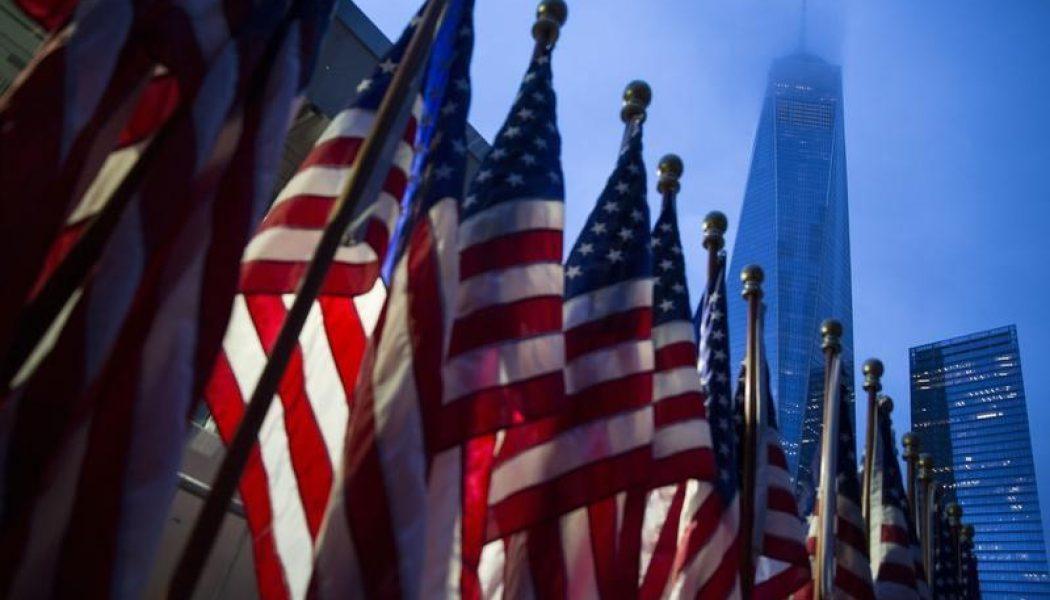ABD'de Bölgesel Bankalar İskonto Faizlerinde Artış İstedi