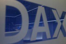 Almanya piyasaları kapanışta karıştı; DAX 2,18% değer kazandı