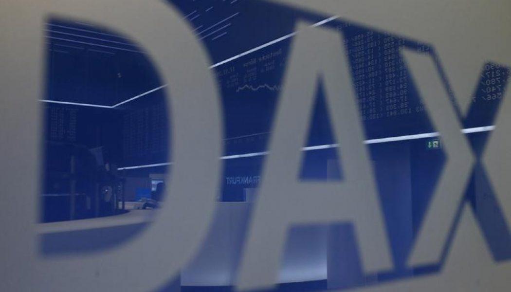 Almanya piyasaları kapanışta yükseldi; DAX 0,92% değer kazandı
