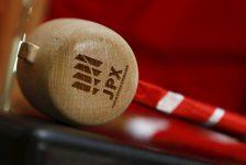 Japonya piyasaları kapanışta yükseldi; Nikkei 225 1,57% değer kazandı