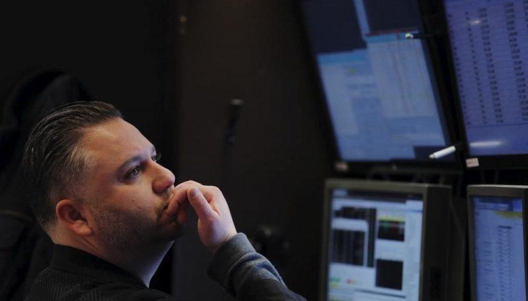 Finlandiya piyasaları kapanışta düştü; OMX Helsinki 25 0,72% değer kaybetti