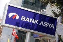 TMSF Bank Asya'nın hisselerinin bir kısmını satışa çıkardı, teklifler 23 Haziran'da alınacak-RG
