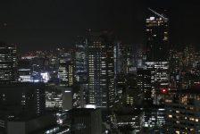 Japonya Tüm Sanayi Aktivite İndeksi tahmin edilen rakam 0,7% gerçek rakam 0,1%