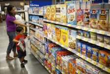 Tüketicini Ekonomiye Güveni Mayıs Ayında Arttı