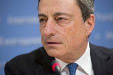 Bundesbank'dan Dombret, Draghi'yi destekliyor