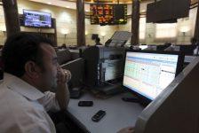 Birleşik Arap Emirlikleri piyasaları kapanışta düştü; Dubai Genel 1,20% değer kaybetti
