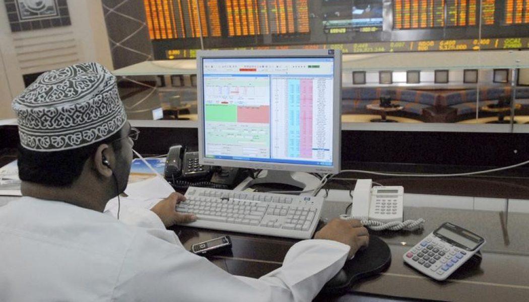 Birleşik Arap Emirlikleri piyasaları kapanışta düştü; Dubai Genel 0,51% değer kaybetti
