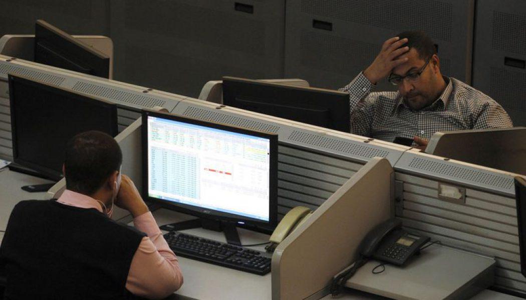 Sri Lanka piyasaları kapanışta yükseldi; CSE All-Share 0,20% değer kazandı