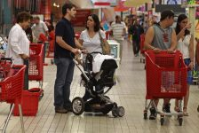 Portekiz piyasaları kapanışta düştü; PSI 20 0,60% değer kaybetti