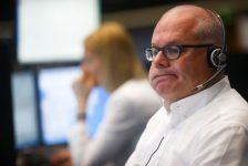 Borusan Mannesmann Meksika'da $33 milyon kontrat bedelli boru hattı projesi kazandı