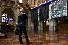 İspanya piyasaları kapanışta düştü; IBEX 35 1,14% değer kaybetti