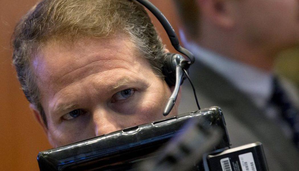 Belçika piyasaları kapanışta düştü; BEL 20 0,30% değer kaybetti