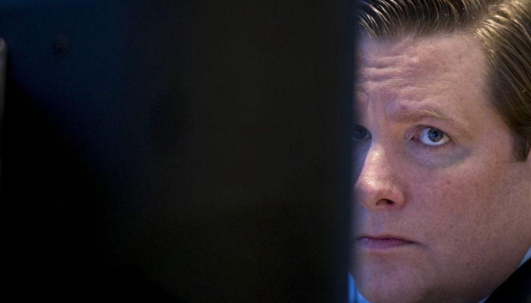 Finlandiya piyasaları kapanışta yükseldi; OMX Helsinki 25 0,14% değer kazandı