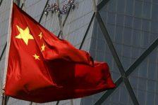 Çin'deki düşüş, küresel büyümeye karşı en büyük risk – Fitch