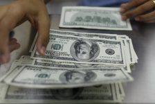 Forex – Amerikan doları Yellen'ın konuşması öncesi yükseldi