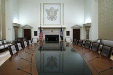"""ABD ekonomisinin faizleri """"yakın bir zamanda"""" artırmak için hazır olma ihtimali var-Powell/Fed"""