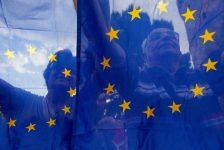 AB çifte standarda devam ederse Türkiye Gümrük Birliği dahil AB ile her türlü anlaşmayı askıya alabilir–Cumhurbaşkanlığı Bulut/TV