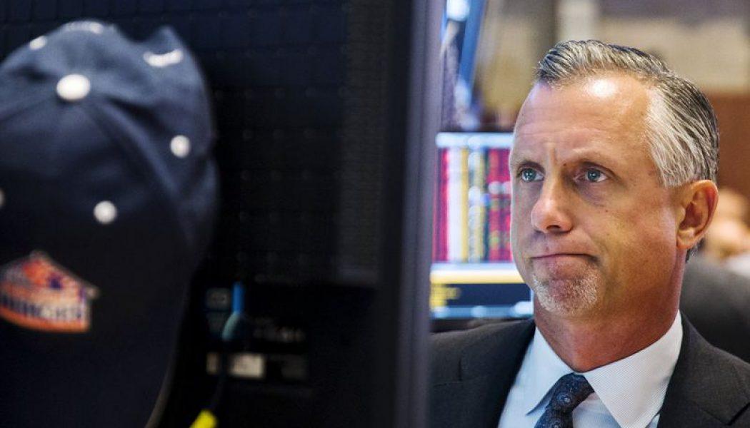 Danimarka piyasaları kapanışta yükseldi; OMX Copenhagen 20 0,05% değer kazandı